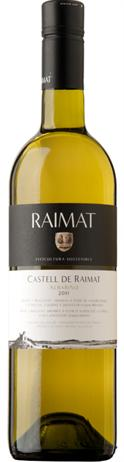 Raimat Albarino Costers del Segre